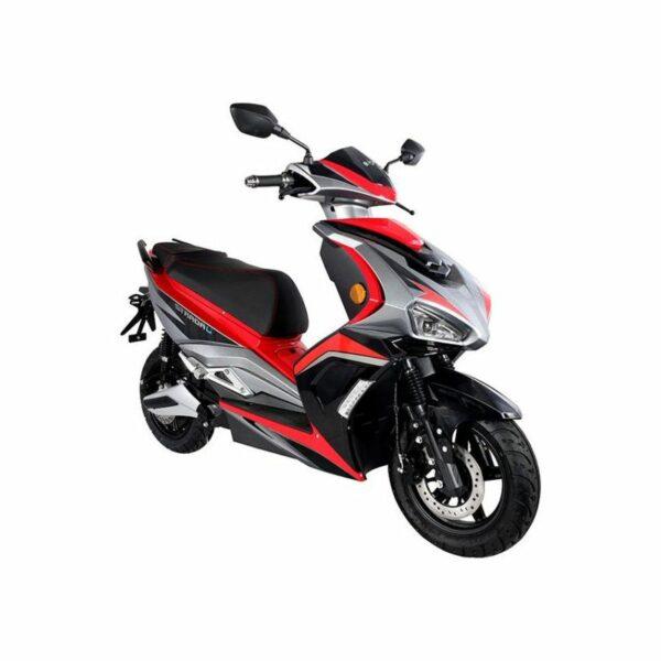 scooter-electrico-strada-li